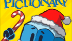 Pictionary_Icon