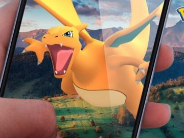 Pokemon GO: Here's How Augmented Reality Plus Works | AR+ Guide