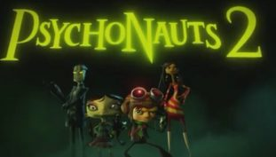 Psychonauts 2 Receives New Exciting E3 Trailer