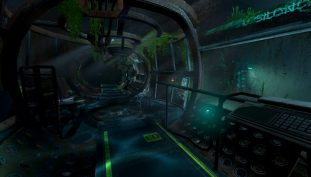 Soma & Costume Quest Now Free Through Epic Games Store