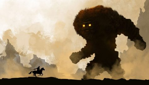 Shadow-of-the-Colossus-1080P-Wallpaper