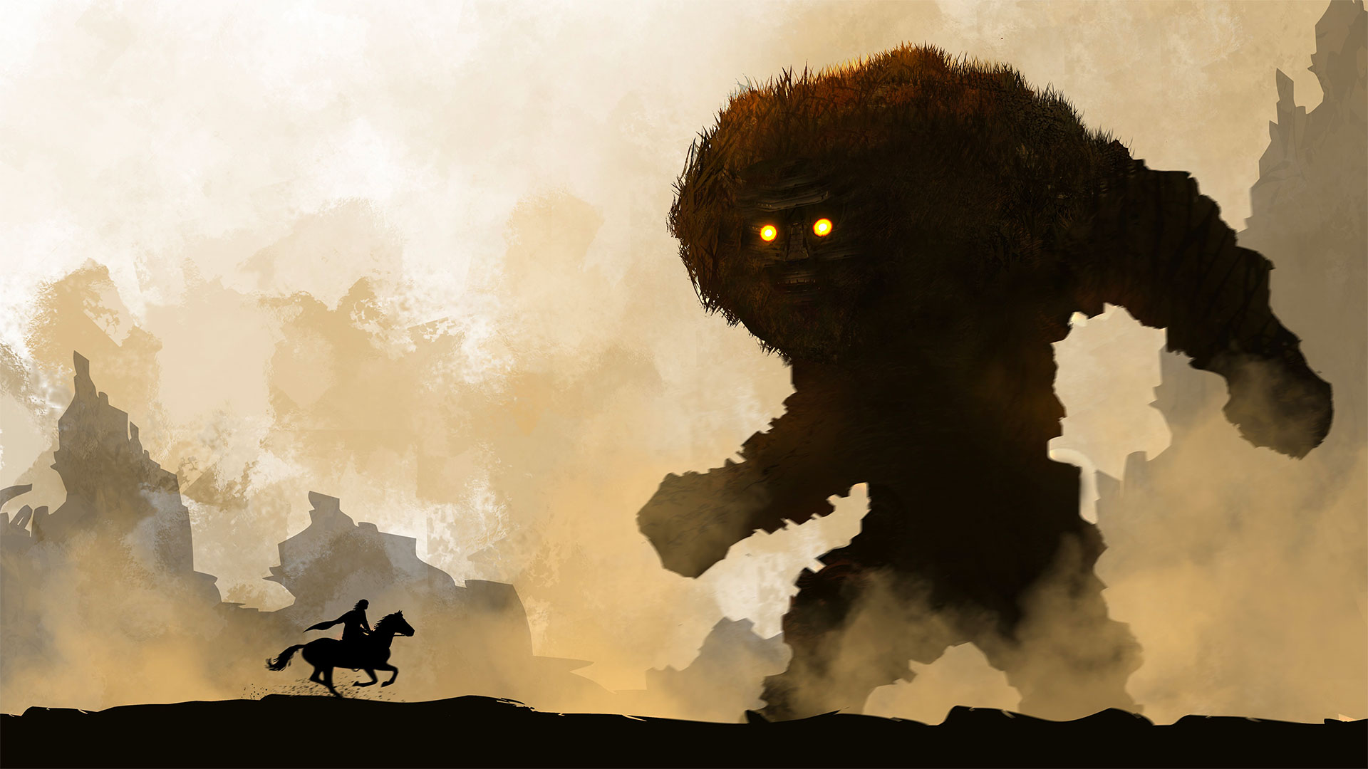 shadow of the colossus iso