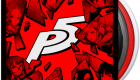 Thumbnail-P5-Update_1_large