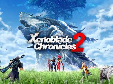 Xenoblade Chronicles 2: How To Earn Money Quickly | Farming Guide
