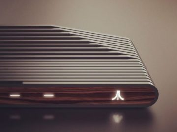 Atari Pauses Ataribox Indiegogo Launch; Delays Pre-Orders for Reasons Unknown