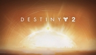 destiny-2-curse-of-osiris-main