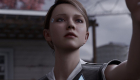 detroit-become-human-screen-05-ps4-us-30oct17
