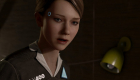 detroit-become-human-screen-10-ps4-us-30oct17
