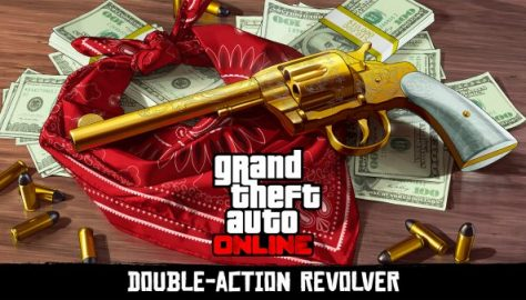 gta_online_red_dead_redemption_2_revolver-600x338
