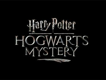 Jam City Unveils Harry Potter: Hogwarts Mysteries
