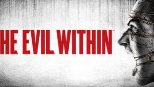 Daily Deal: The Evil Within Is Only $4.99 On GameStop