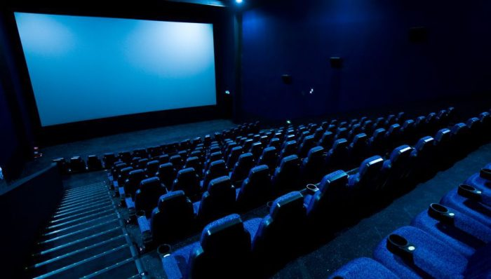 Movies Theaters In 2018: 10 Movies You Should Plan To See In 2018