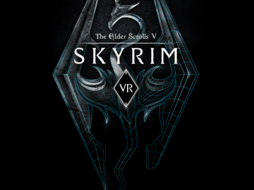 Skyrim VR First Impressions: A Truly Magical Experience for Those Who Can Endure It