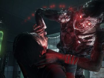 The Evil Within 2 Wiki Guide