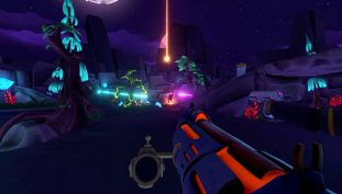 Montreal International Games Summit To Feature Cool Indie Ensemble