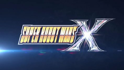 super-robot-wars-x-ps-vita-ps4-20171211-800x445