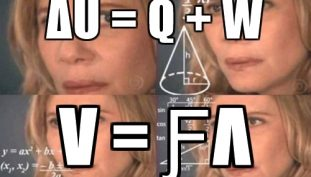Why Aren't Real-World Physics Equations Used In Video Games?