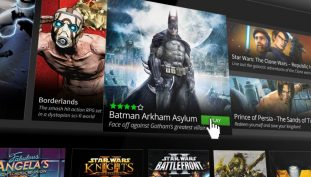 Game Subscription Service Utomik Adds Three New Warner Bros Games