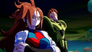 Dragon Ball FighterZ: How To Unlock Android 21   Game Guide