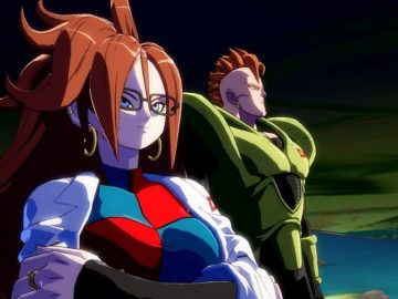 Dragon Ball FighterZ: How To Unlock Android 21 | Game Guide