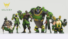All Overwatch League Skins! Team Uniform Skins.mp4_000022863