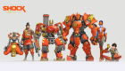 All Overwatch League Skins! Team Uniform Skins.mp4_000041467