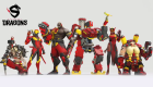 All Overwatch League Skins! Team Uniform Skins.mp4_000050782