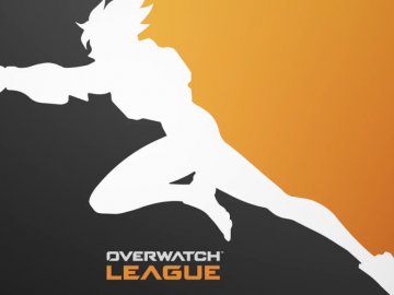Overwatch: Everything You Need To Know About Leagues | Skins, Tokens & More