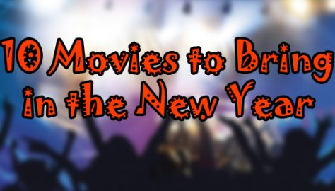 New Year Movies
