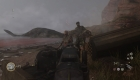 Call of Duty®: WWII_20180130045129