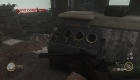 Call of Duty®: WWII_20180130045708