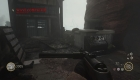 Call of Duty®: WWII_20180130045715