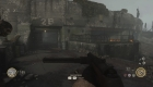 Call of Duty®: WWII_20180130050159