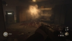 Call of Duty®: WWII_20180130050327