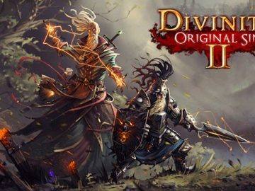 Divinity: Original Sin 2 Has Allegedly Made $85M In Revenue