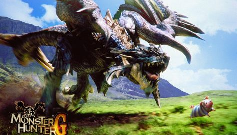 Monster Hunter: World – All The Weird Stuff You Can Do With Poogie the Pig   Easter Egg Guide
