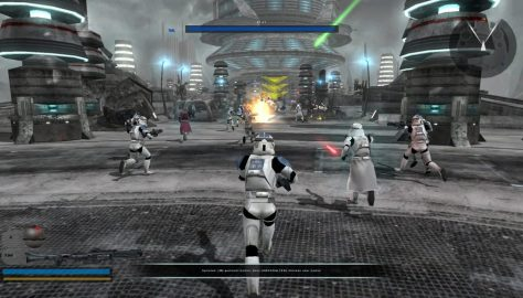 Star-Wars-Battlefront-2-PC