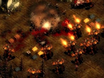 They Are Billions: 7 Tips To Help You Survive | Beginner's Guide