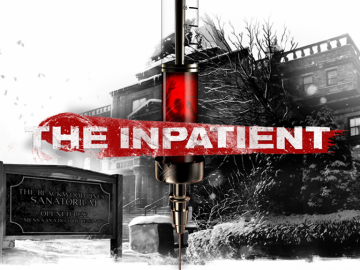 The Inpatient: Past Memories Locations | All 21 Collectibles Guide