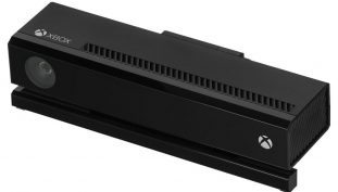Kinect Adapter Discontinued By Microsoft