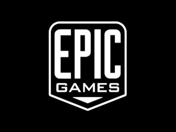 Epic Games Acquires Cloudgine