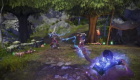 fable5