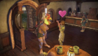 fable6