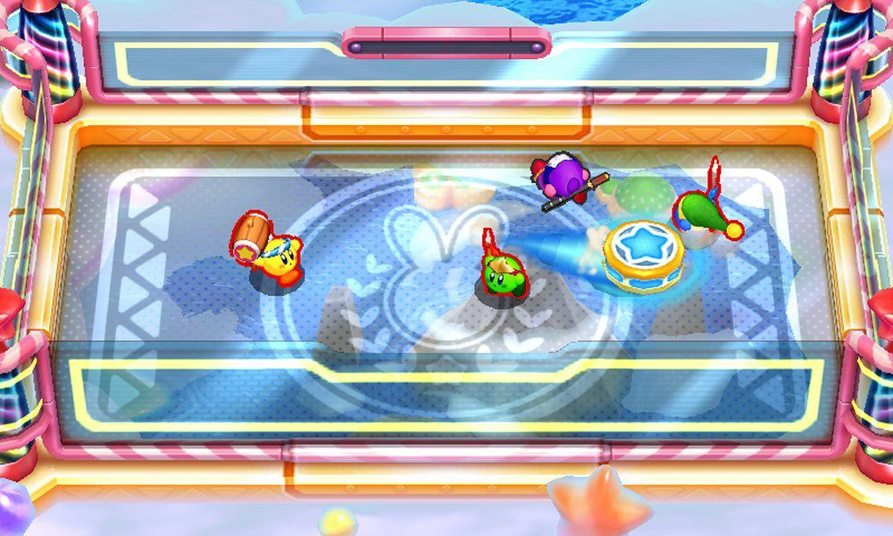 kirby-battle-royale-1