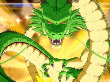 Dragon Ball FighterZ: How To Summon Shenron | Game Guide