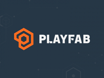 Microsoft Purchases Playfab Cloud Gaming Company