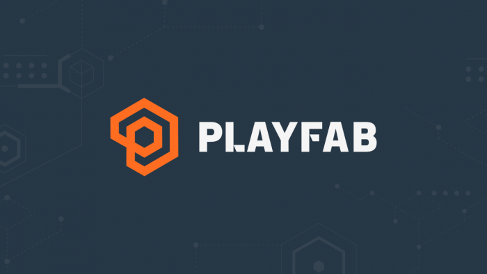 Microsoft buys gaming services startup PlayFab to bolster its Azure platform