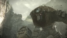 shadow-of-the-colossus-screen-01-ps4-us-08sep17