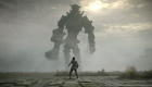 shadow-of-the-colossus-screen-02-ps4-us-30oct17