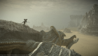 shadow-of-the-colossus-screen-03-ps4-us-30oct17